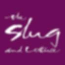slug & lettuce.png