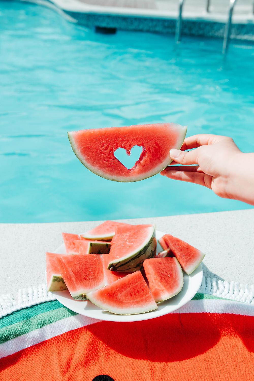 כמה פירות מותר לסוכרתיים לאכול