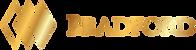 bradford_logo.png