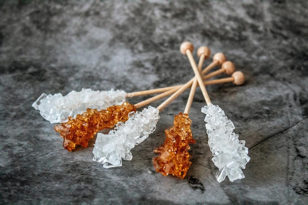 תחליפי הסוכר האם באמת בריאים יותר?