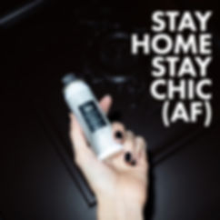 stayhome-black.jpg