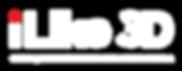 iMasterArt - Publishing Division