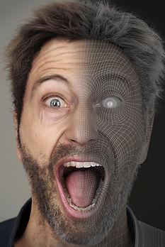 I LIKE 3D #10 - Mathieu Aerni