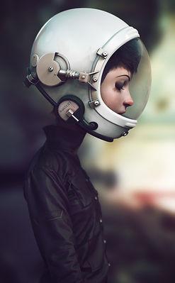 I LIKE 3D #11 - Marco Nogueira
