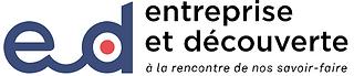 Entreprise_et_decouvertes.png