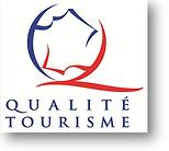qt_logocouleurs.png