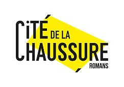 Logo Cité de la Chaussure - OK.jpg