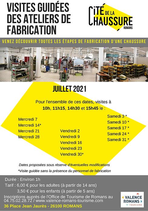 2107 Flyer visites Cité.png
