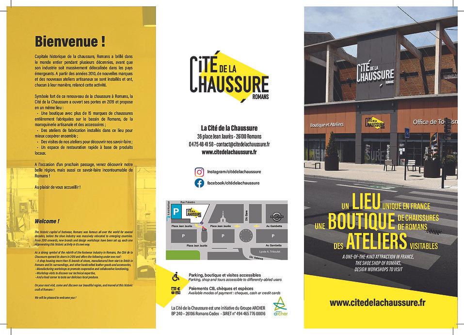 Plaquette_Cité_de_la_Chaussure_2020_001