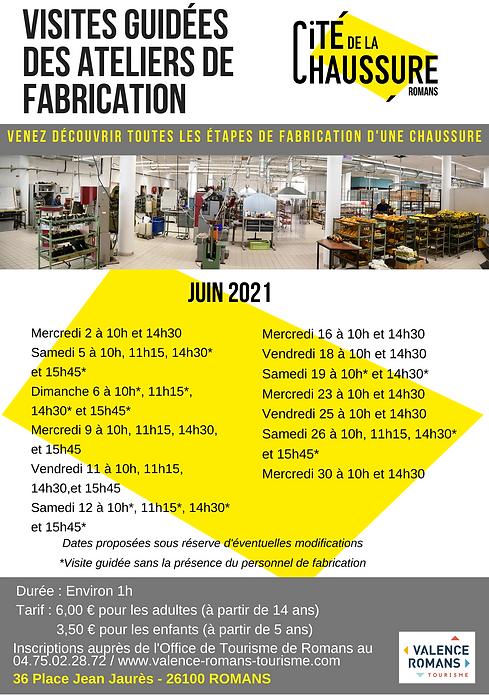 2014 visite juin 2021.png