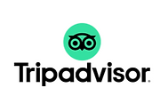 trip%20advisor_edited.png