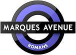 marques-avenue-romans.jpg