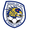PJCFC-Logo.png