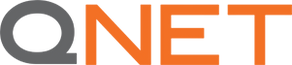 QNet.png