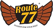 Route77-OFF.png