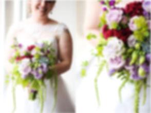 bridal_edited.jpg