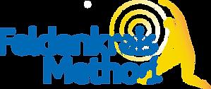 feldenkrais-logo.png