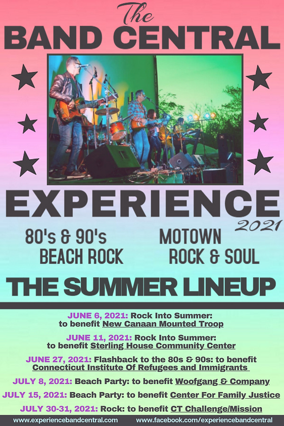 BCl '21 Summer Lineup Tour Poster.png