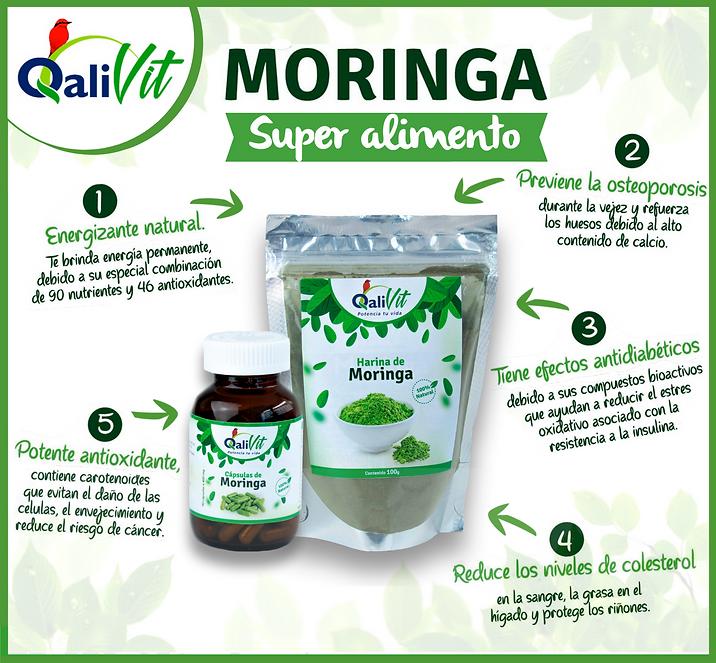 Post Moringa Qalivit.png