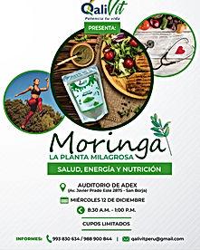 Lanzamiento Moringa_PRINT 1.jpg