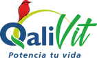 Logo Qalivit 1.png