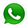 whatsapp de qalivit