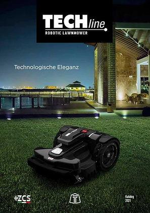 Titel_Tech_Line_original_Katalog_2021.jp