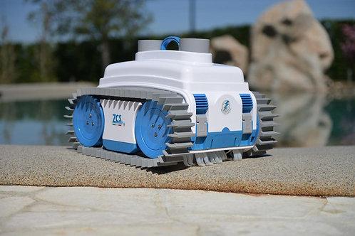 NEMH2O Pool-Reinigungsroboter XL