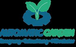 Logo_schmal.png