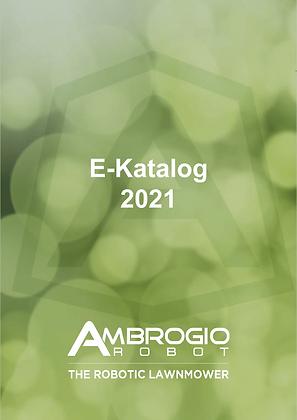 Ambrogio-E-Katalog-2021_klein.png