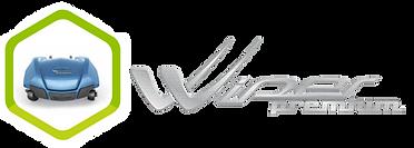 home-logo-wiperpremium-1-334ba88c.png