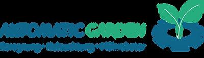 Logo_breit.png