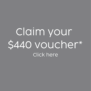 Copy of Claim your $440 voucher (1).png