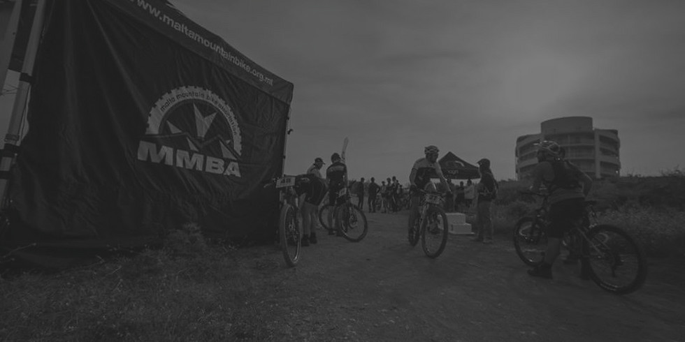 2020 DH NATIONAL CHAMPIONSHIPS