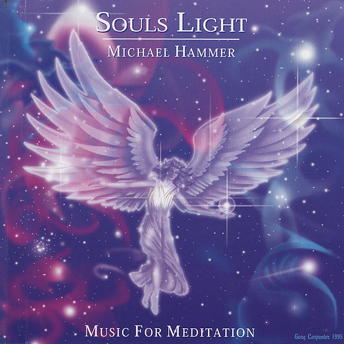 Soul's Light
