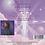 Thumbnail: Radiance - Spiritual Shimmer