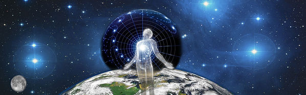 Human Activation Pleiades.jpg