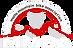 mmba-logo-redraw (1).png