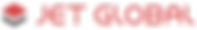 JetGlobal-red-no-text.png