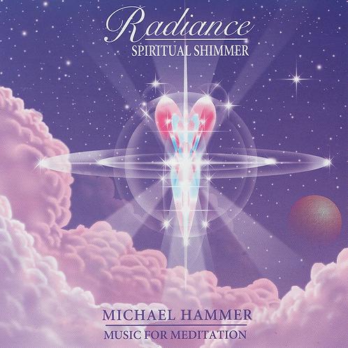 Radiance - Spiritual Shimmer