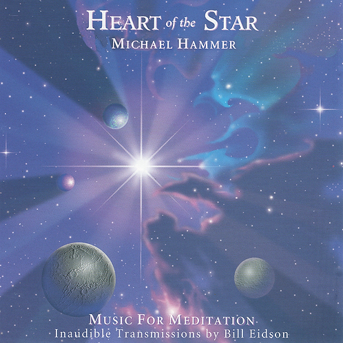 Heart Of The Star
