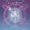 Thumbnail: Music For Awakening The Light Body - 4 CD Set