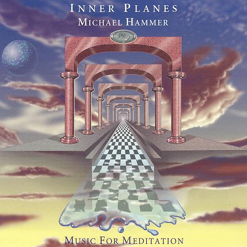 Inner Planes