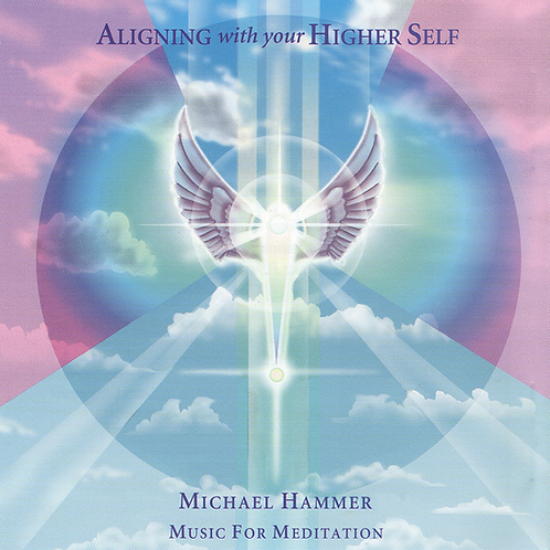 Aligning With Your Higher Self
