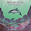 Thumbnail: Dolphin Light