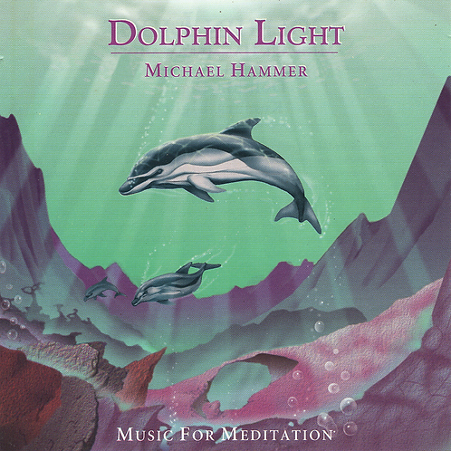 Dolphin Light