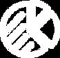 Jet_Basics-white-icon.png
