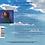 Thumbnail: Music Sampler
