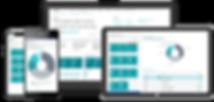Dynamics365-Business-Central-screenshot-