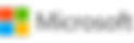 microsoft-logo-microsoft-symbol-meaning-